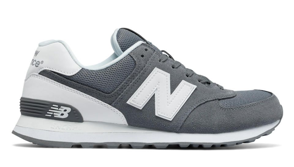 574 Reflective new balance 574 seasonal shimmer