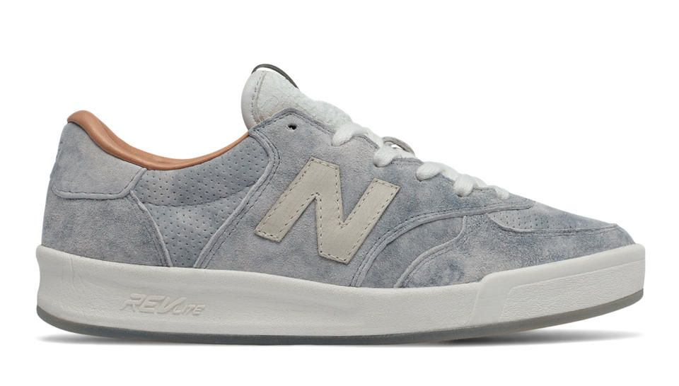 New Balance 300 NB Grey