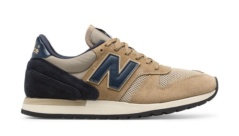770 new balance m991 made in uk