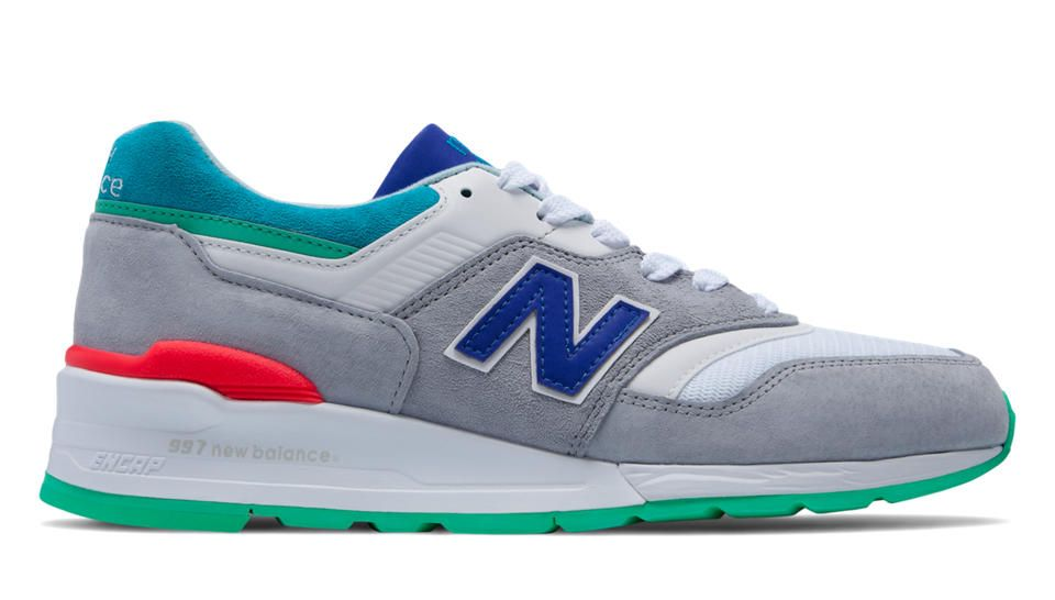 new-balance-997-coumarin-pack-made-in-the
