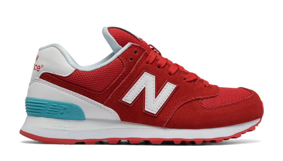 574 new balance 574 retro sport made in the usa