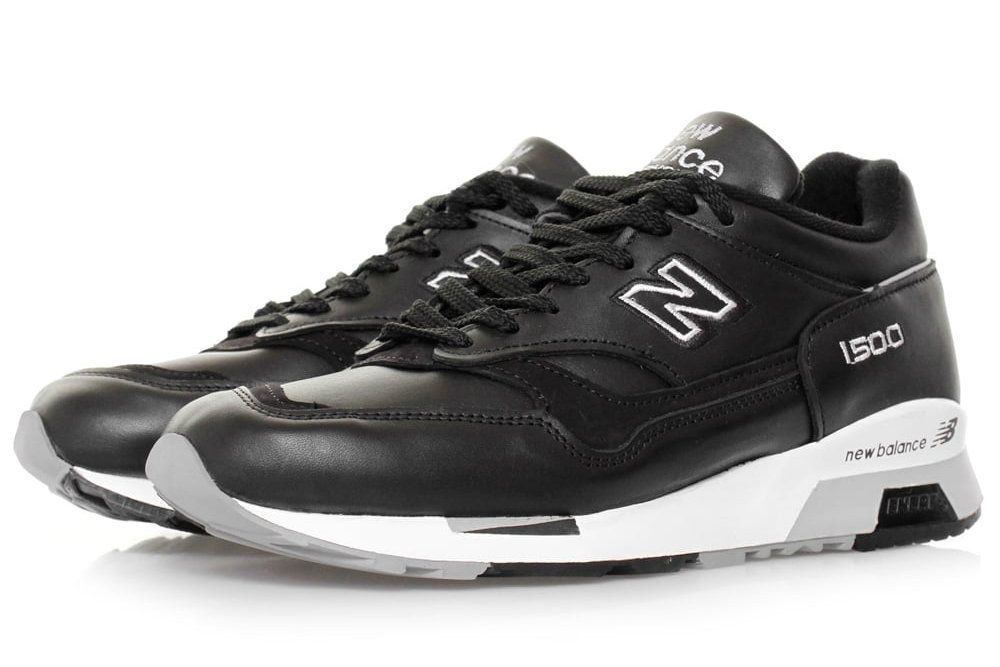 New Balance 1500 Made in UK от New Balance