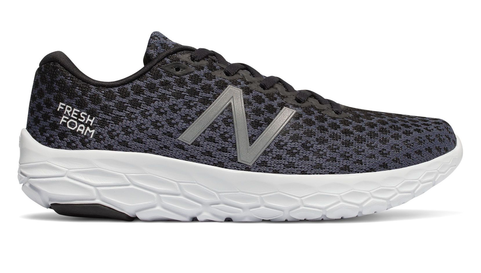 Беговые кроссовки New Balance Fresh Foam Beacon от New Balance