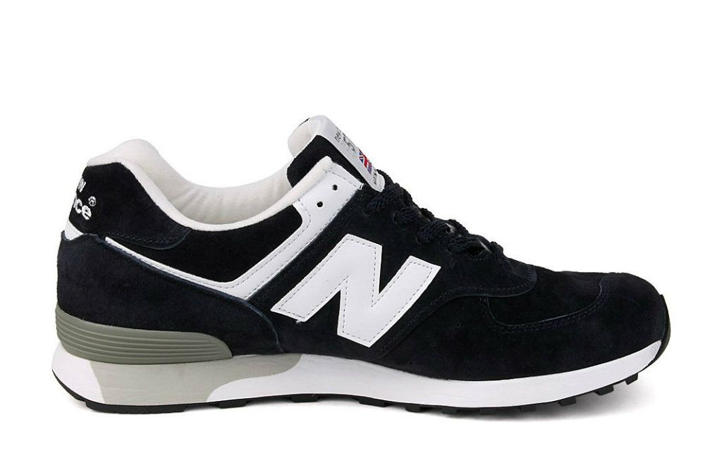 New Balance 576 Made in UK new balance 1500 made in uk