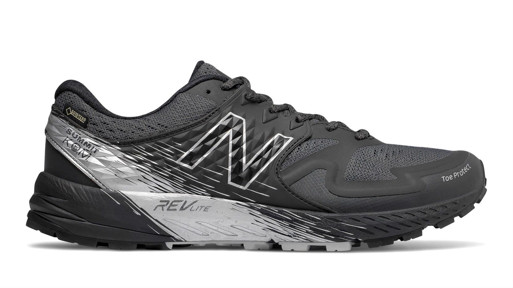 Summit K.O.M. GTX New balance