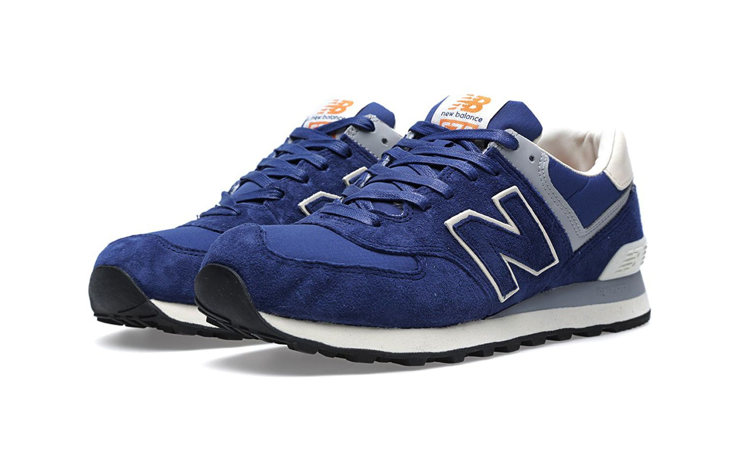 New Balance 574 Neutralised от New Balance