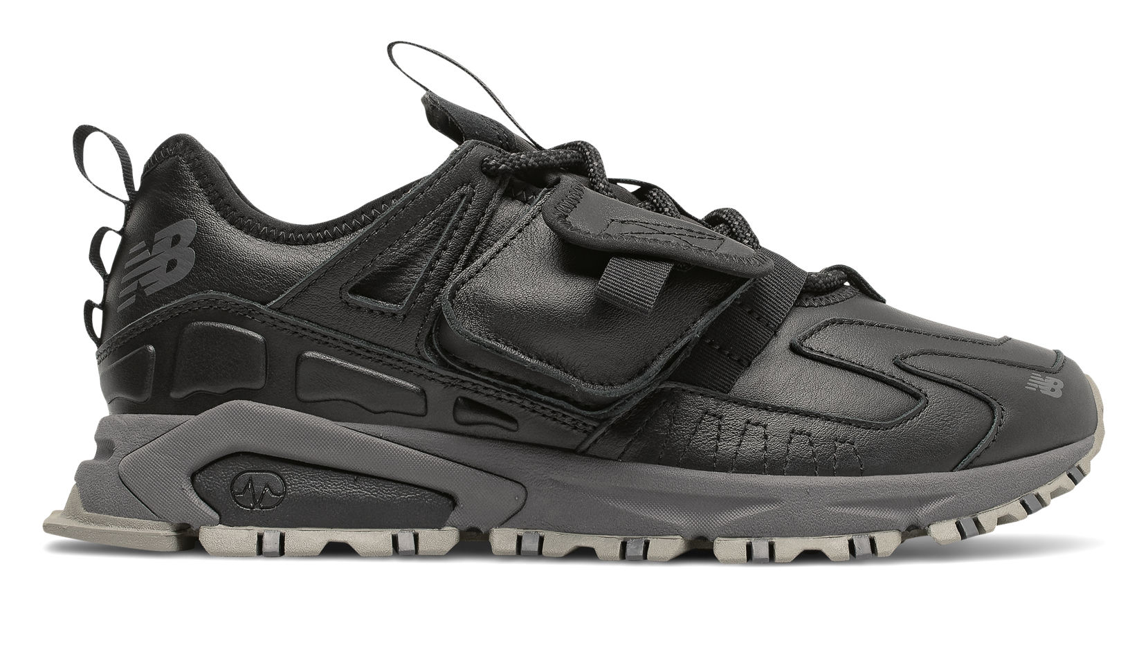 New Balance X-Racer Tactical Utility