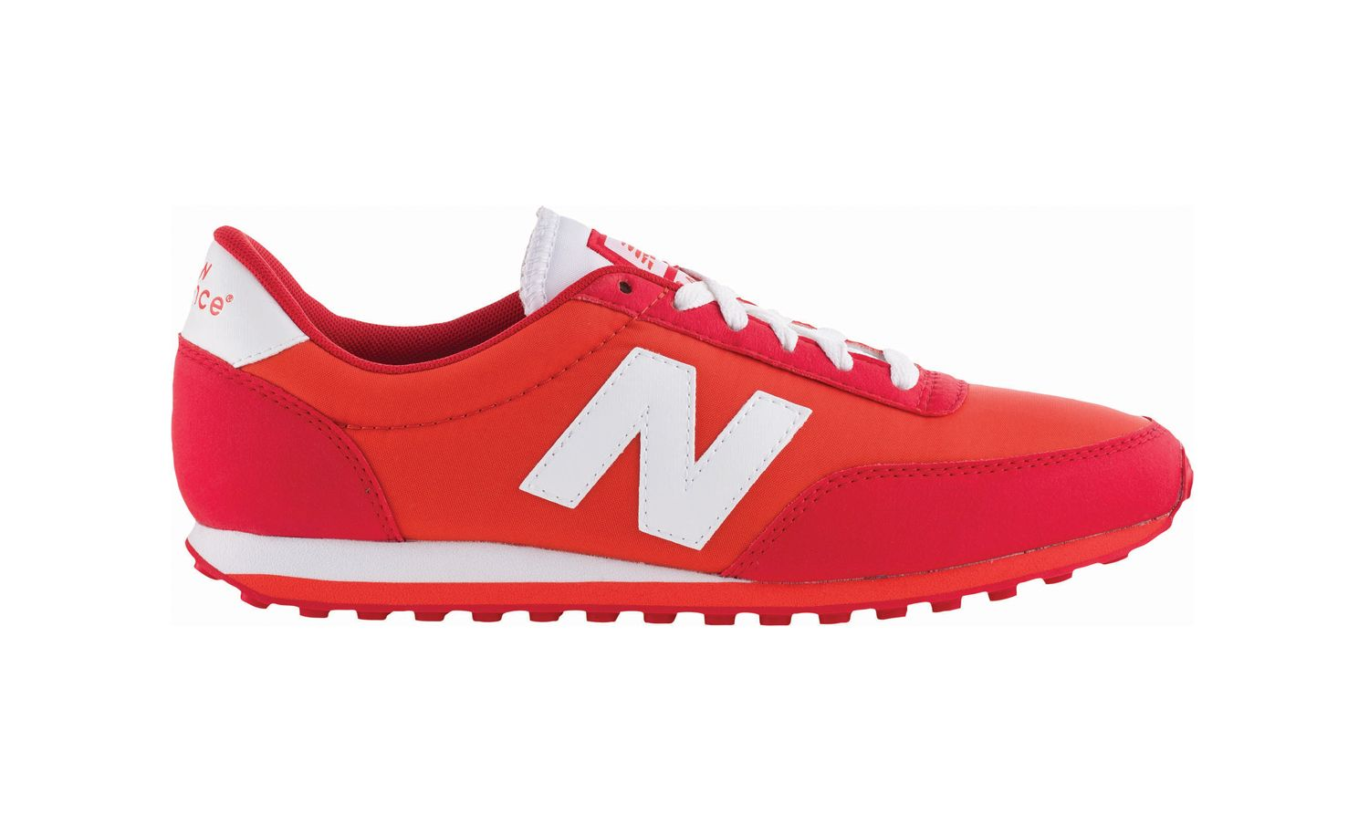 New Balance 410 Seasonal