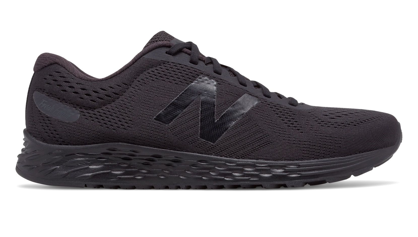 Бутсы New Balance Fresh Foam Arishi от New Balance