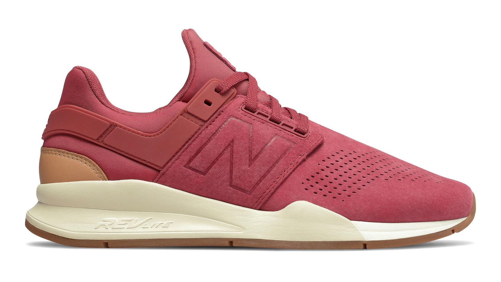 247 Flavors Pack New Balance
