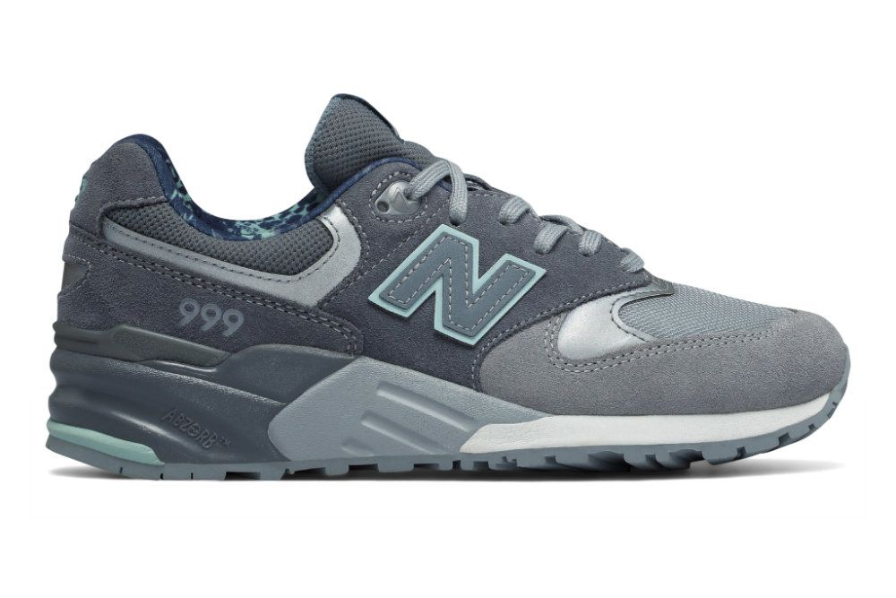999 new balance 999 ceremonial page 1