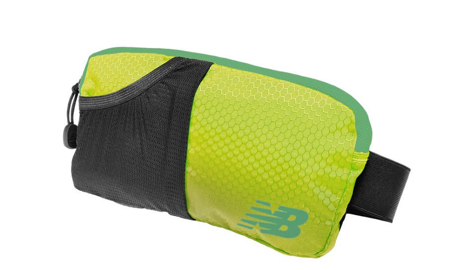 Performance Waist Pack