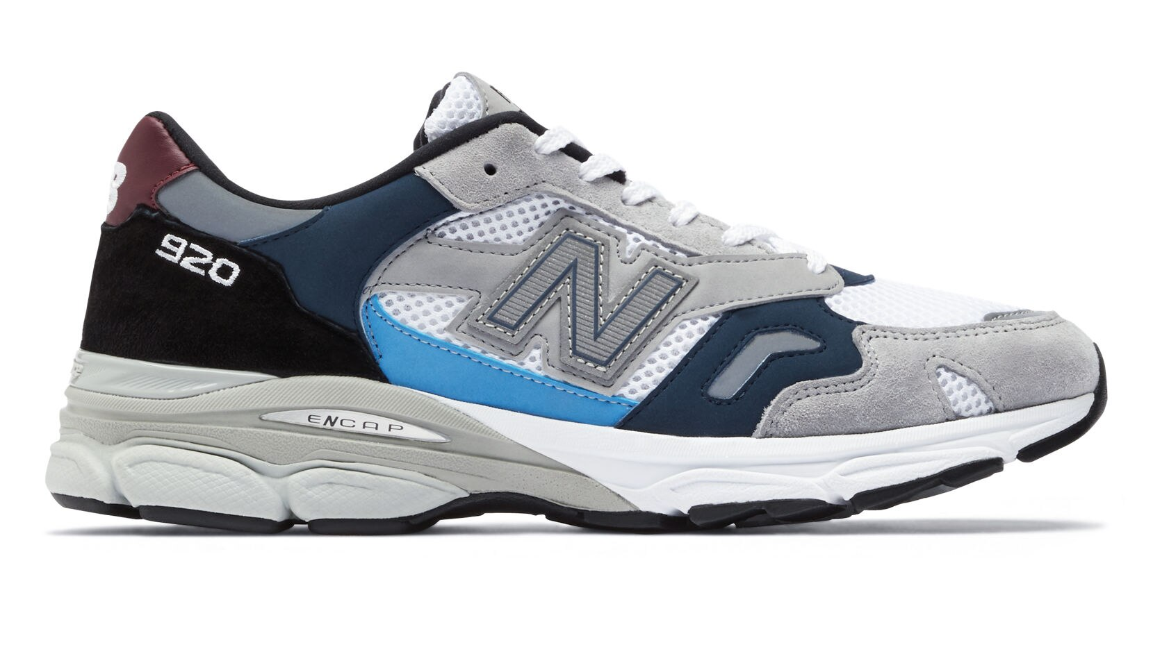Made in UK 920 Debut New Balance
