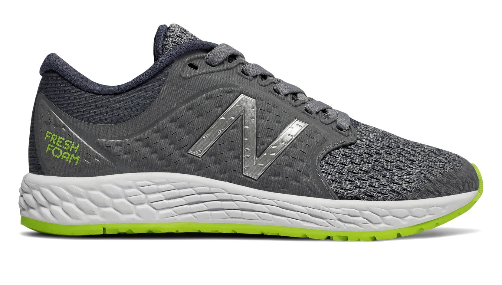 Fresh Foam Zante v4 New balance