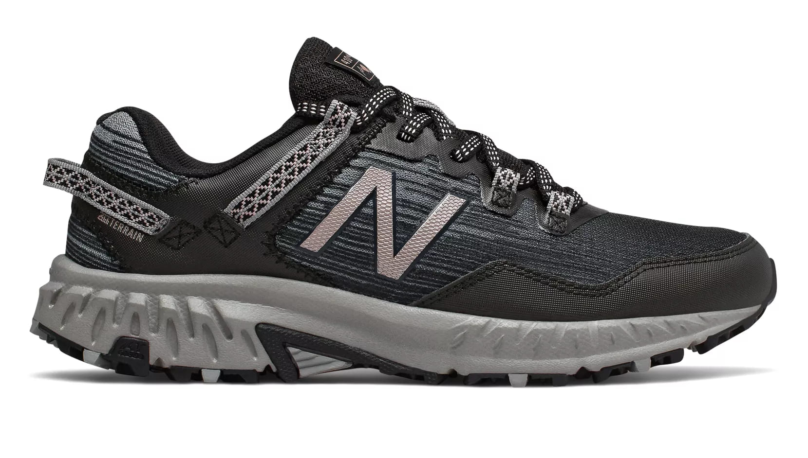 MT_WT410V6 New balance