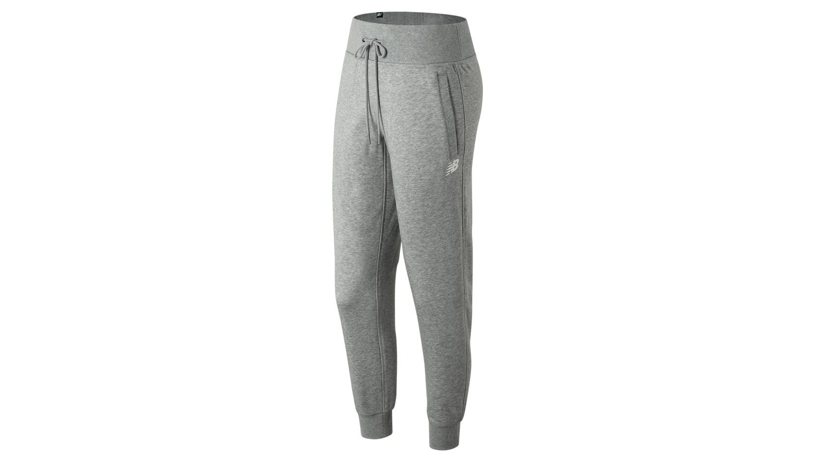 Фото #1: ESSENTIALS SWEATPANT