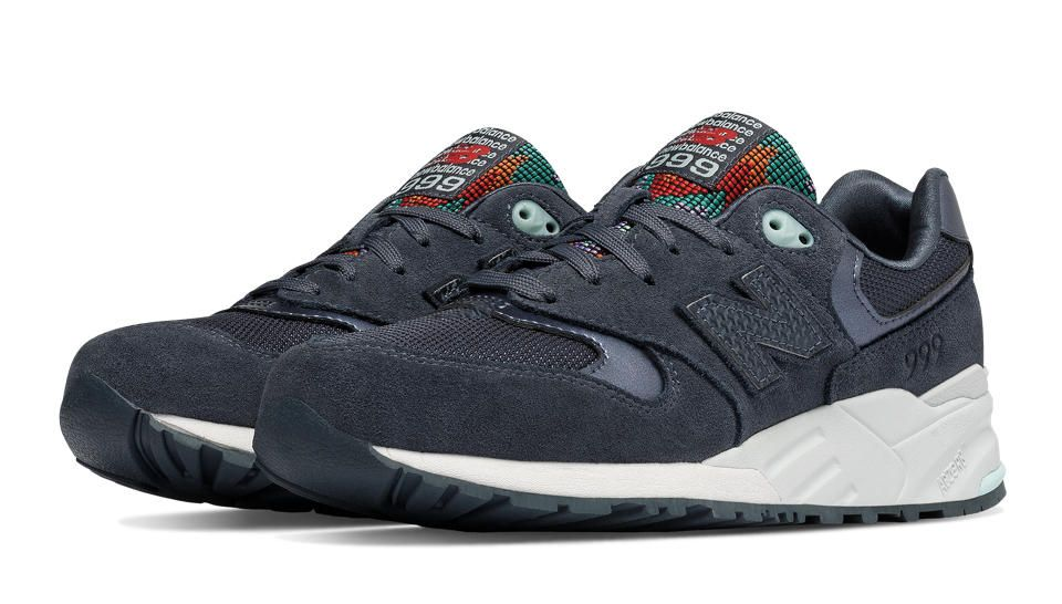 999 Ceremonial new balance 999 ceremonial page 1