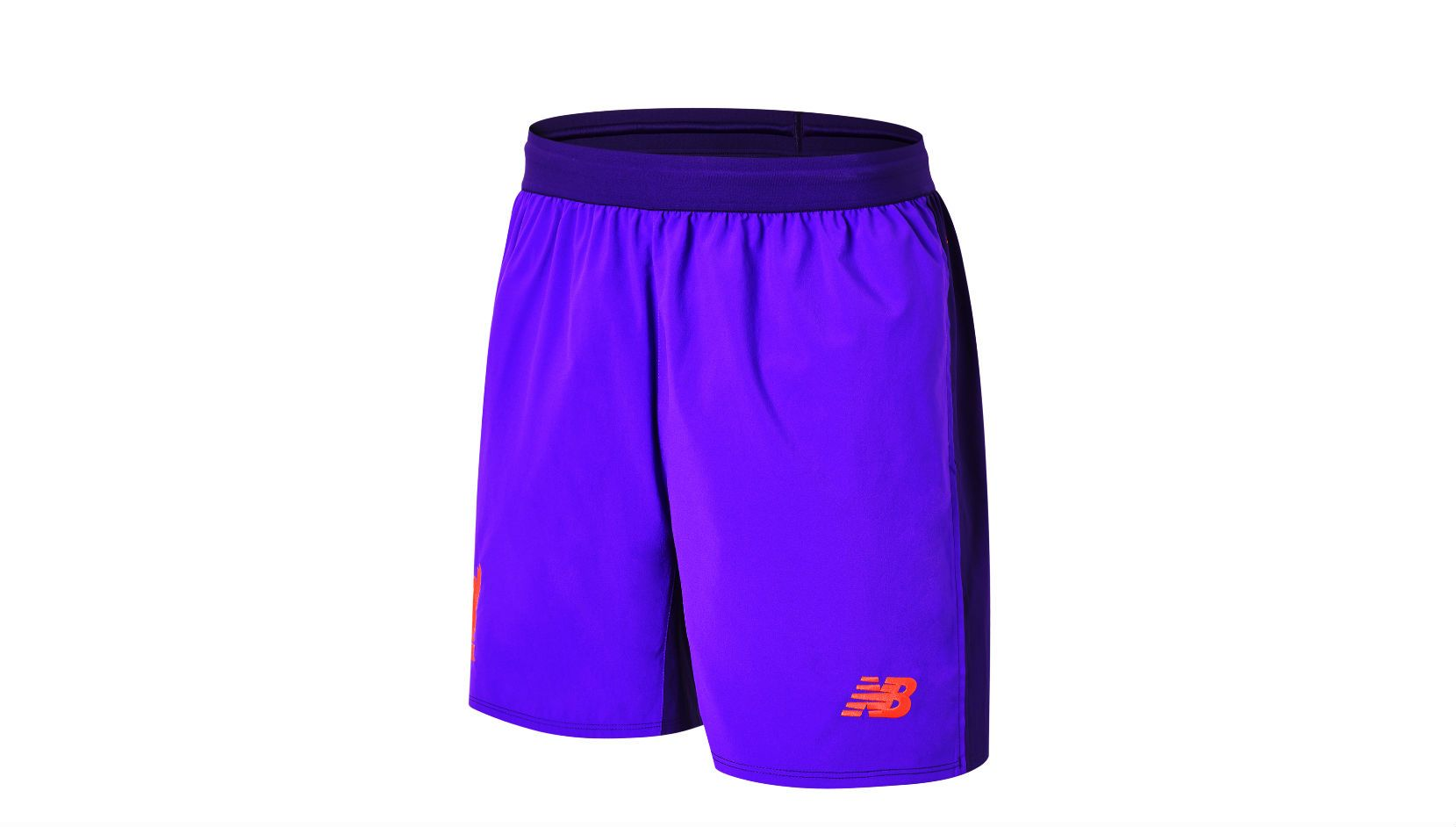 LIVERPOOL FC AWAY SHORT - JONK