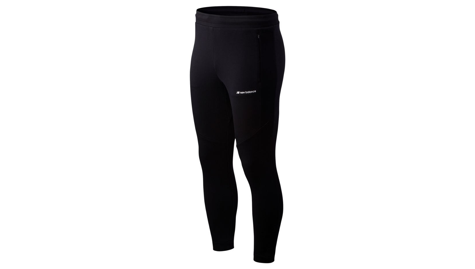 SPORT STYLE CORE PANT SLIM