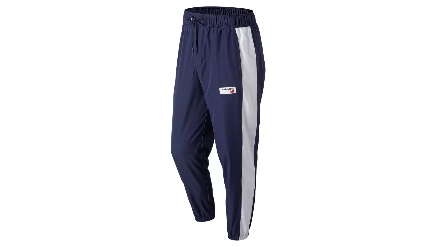 NB ATHLETICS WINDBREAKER PANT nb athletics windbreaker pullover