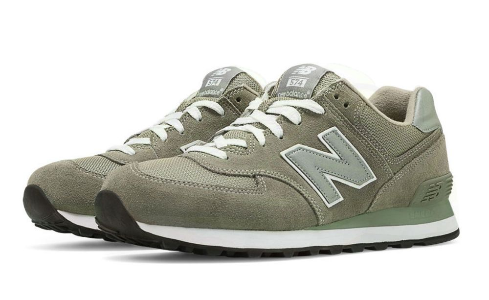 574 Core new balance 574 seasonal shimmer