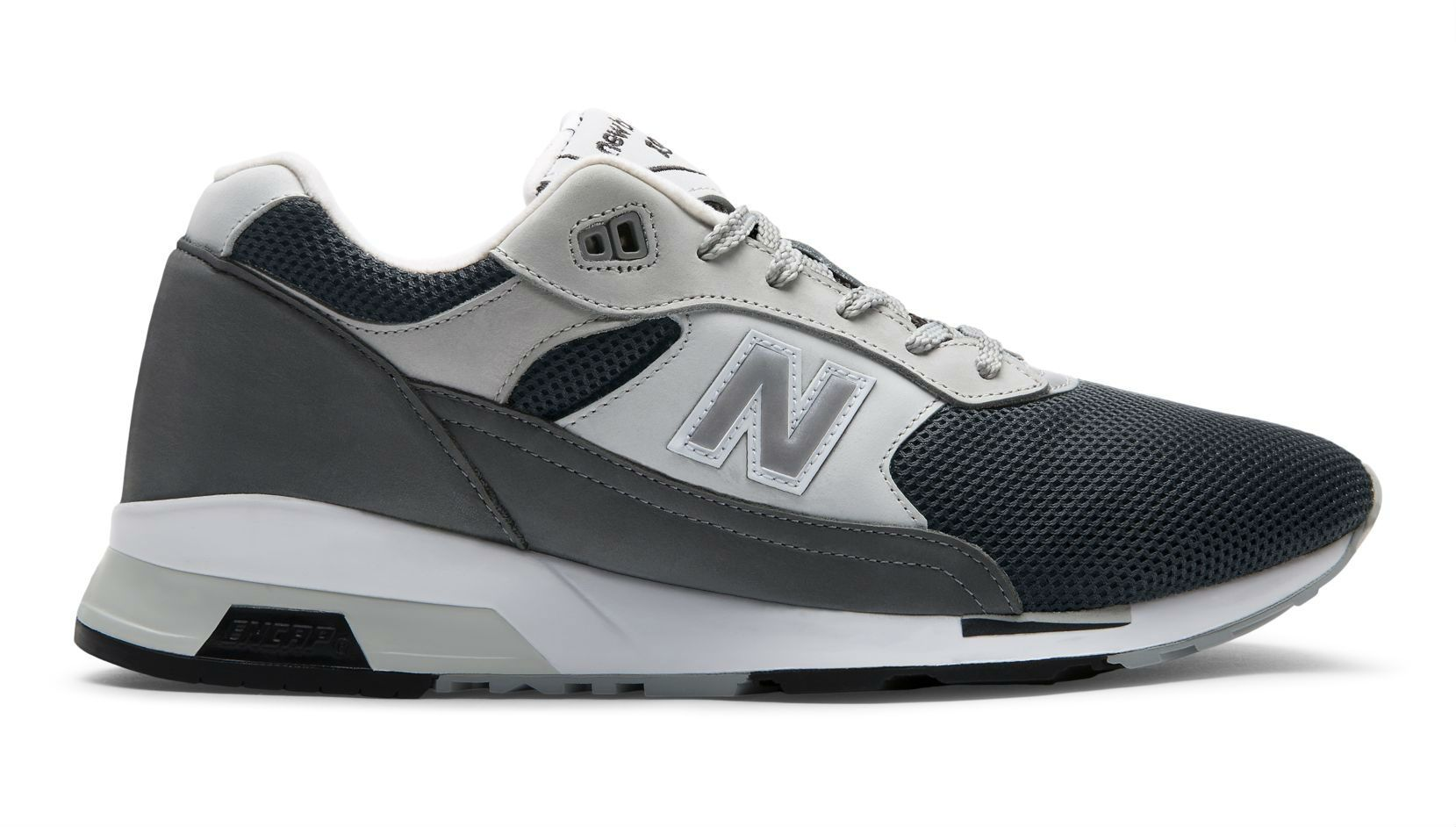 1991 new balance m991 made in uk