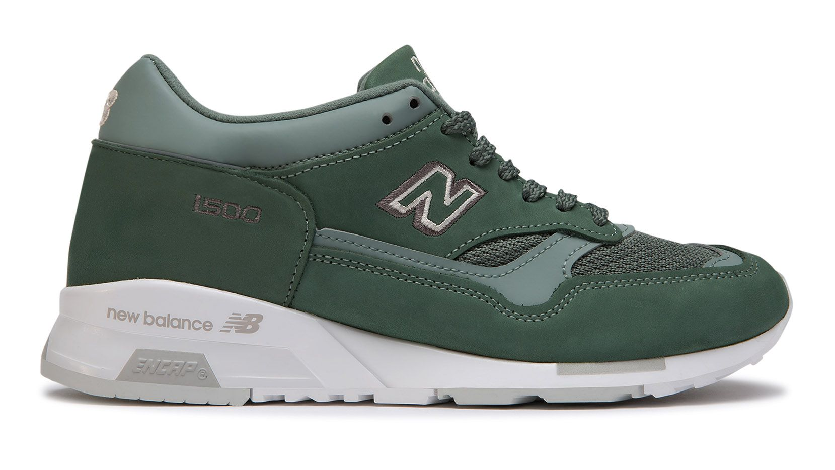 New Balance 1500 Made in UK Poisonous Plants