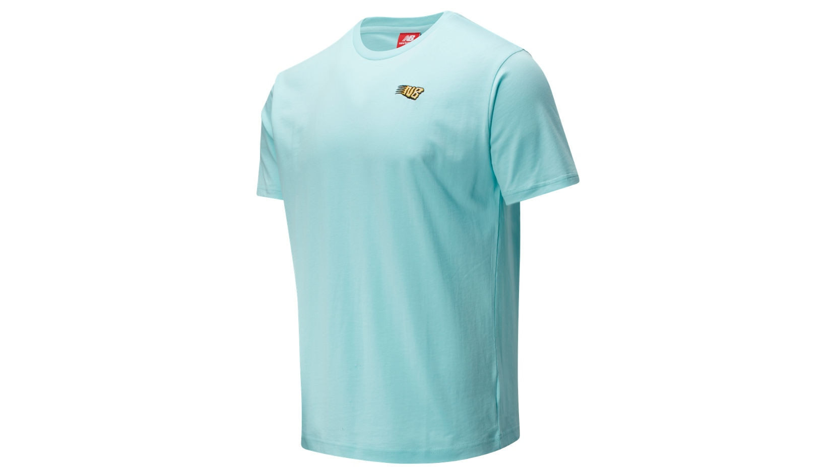NB ATHLETICS TROPIC T