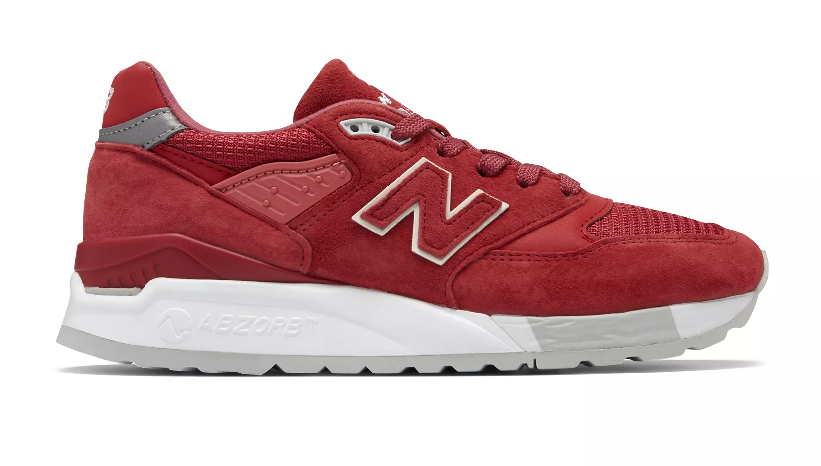 998 new balance 998 made in the usa