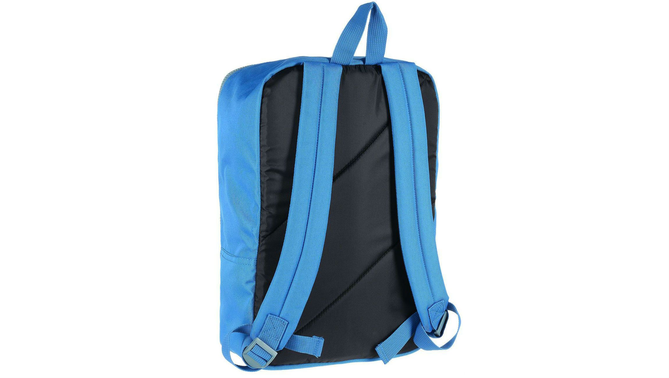 New Balance Booker Backpack