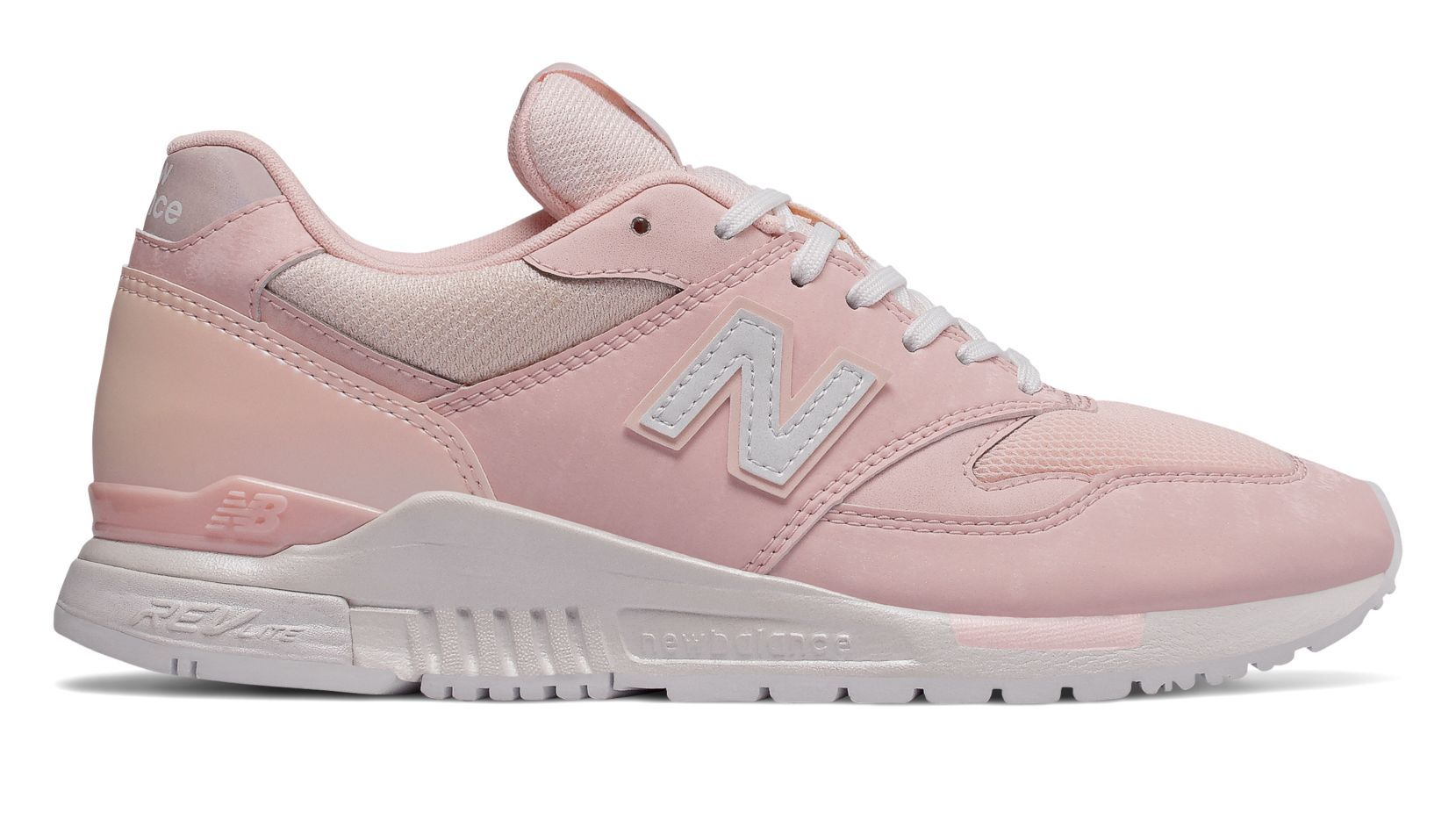 Suede 840 New balance