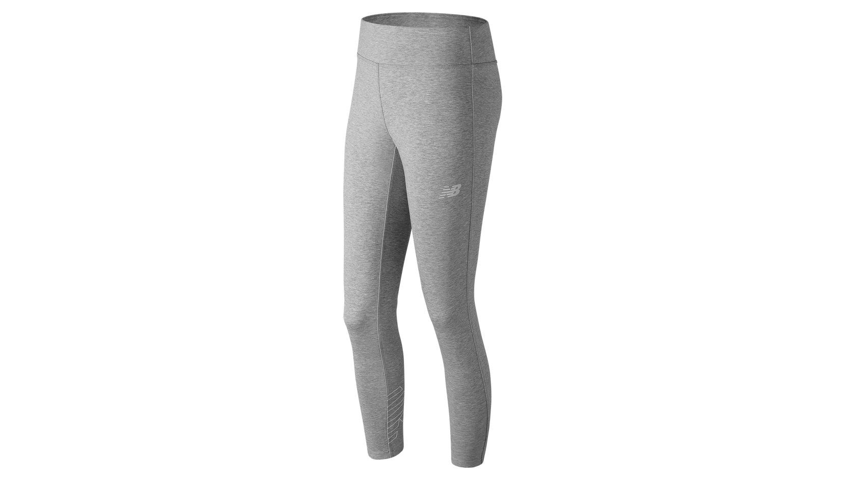 NB ATHLETICS LEGGING continental часы continental 12206 ld354130 коллекция sapphire splendour