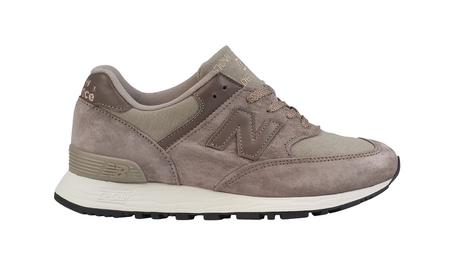New Balance 576 Made in UK от New Balance