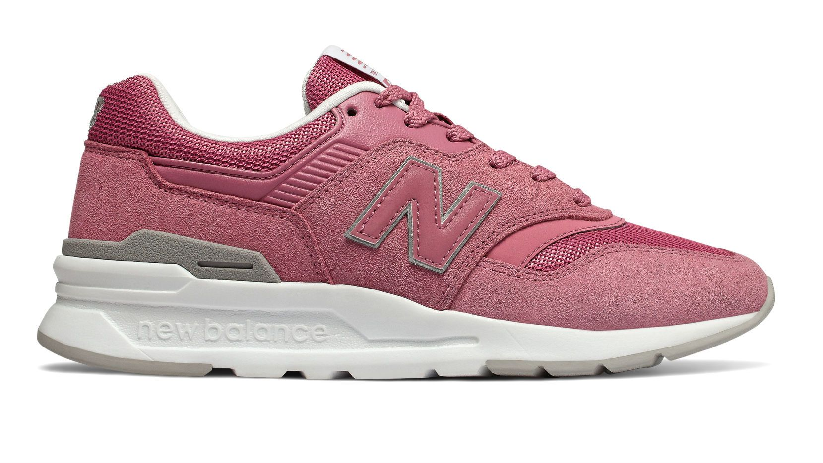 where to get new balance shoes