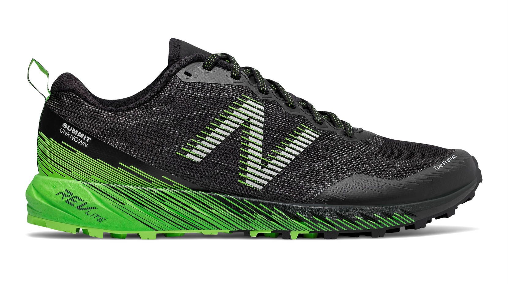 Бутсы New Balance Summit Unknown от New Balance