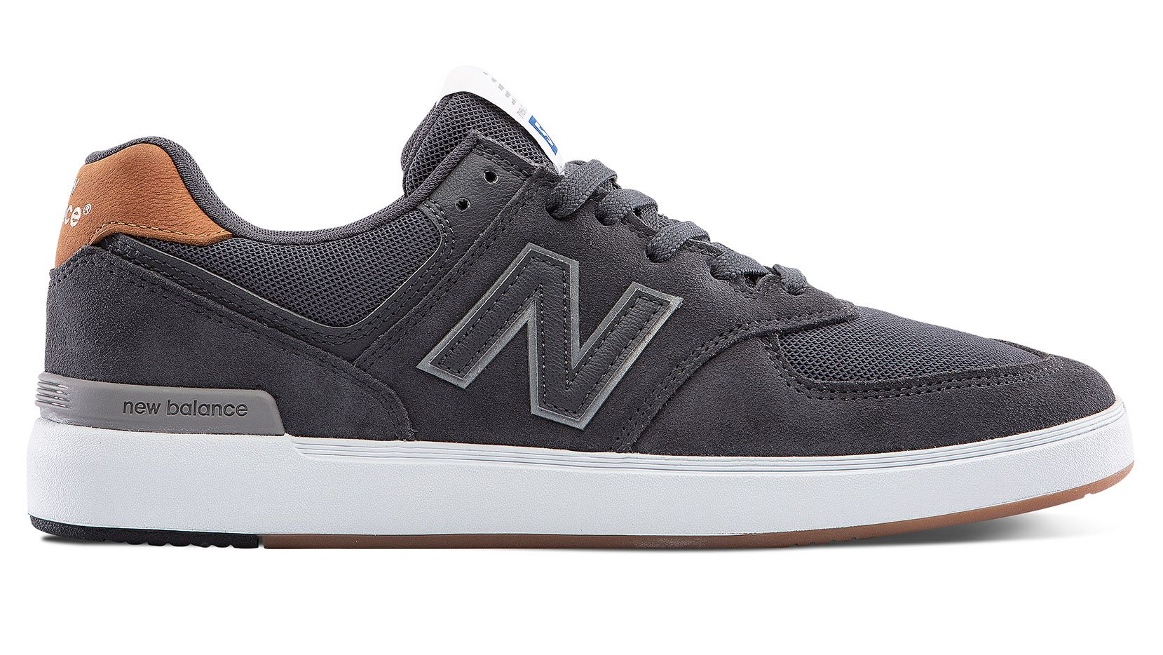 574 new balance 574 seasonal shimmer