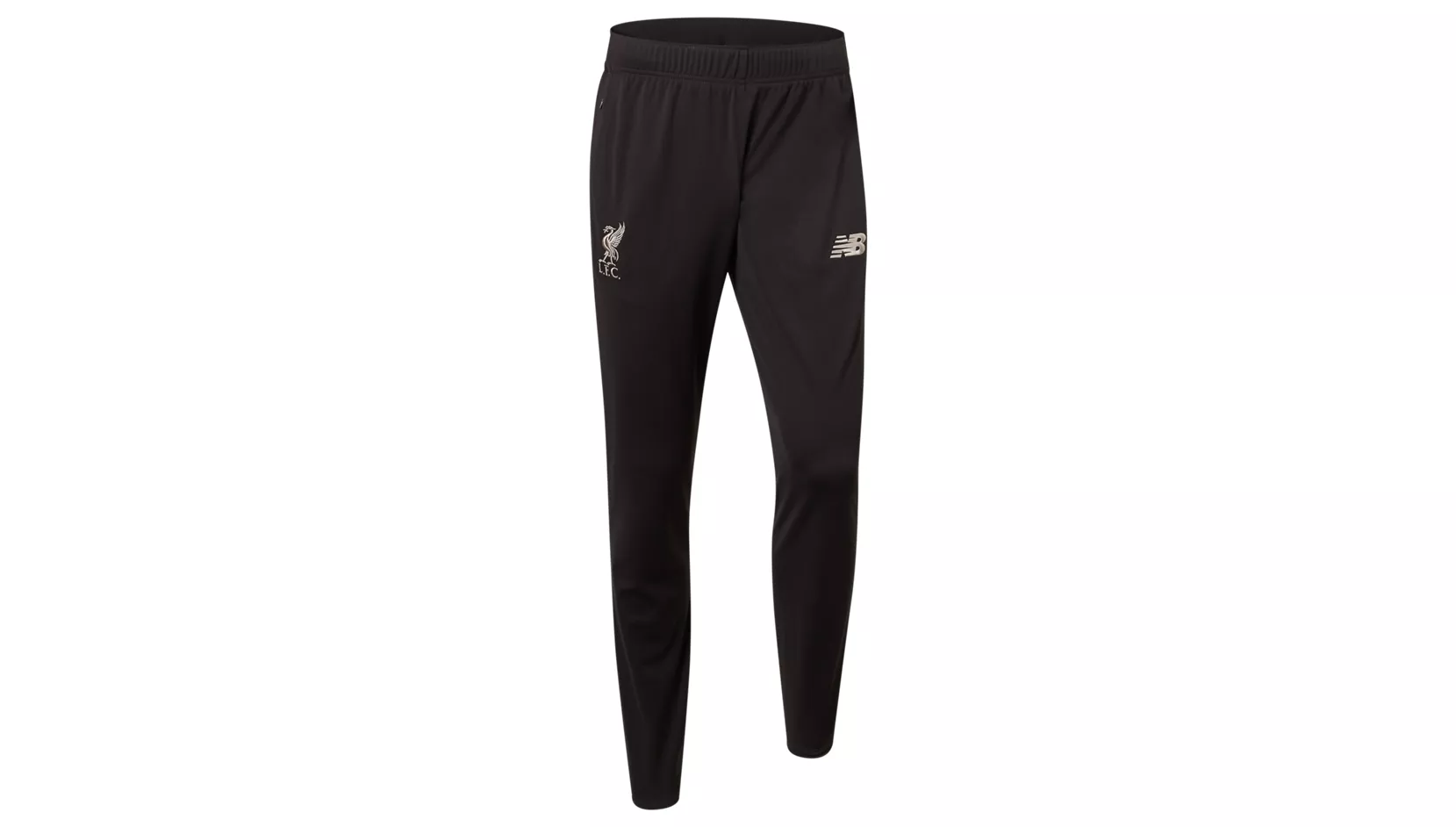 LIVERPOOL FC TRAVEL KNITTED PANT huddersfield liverpool