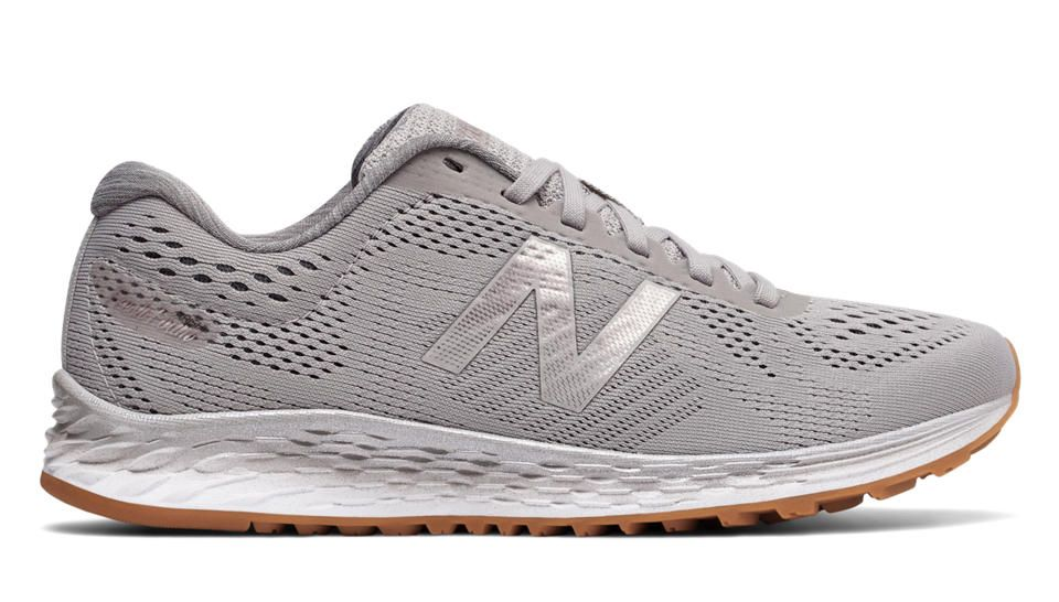 Беговые кроссовки New Balance Fresh Foam Arishi от New Balance
