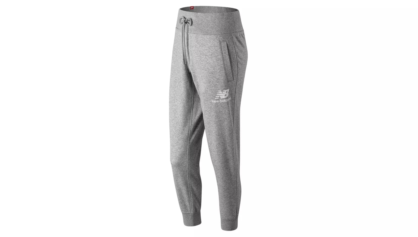 Брюки ESSENTIALS FT SWEATPANT фото