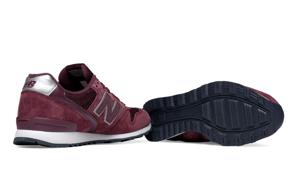 new balance 996 bordeaux