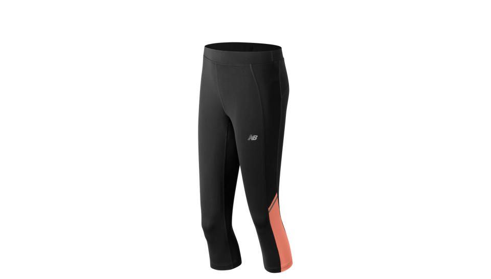 Брюки Accelerate брюки accelerate tight