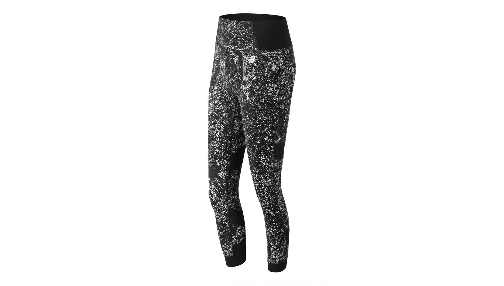PRINTED EVOLVE TIGHT