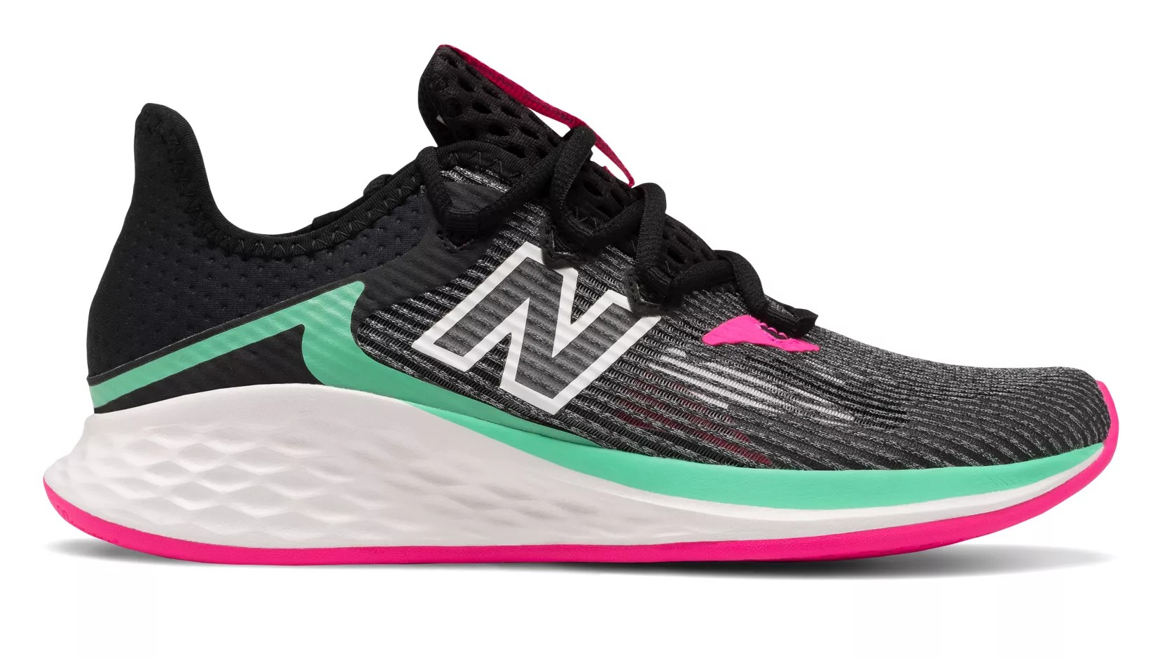 New Balance Fresh Foam Roav Haze