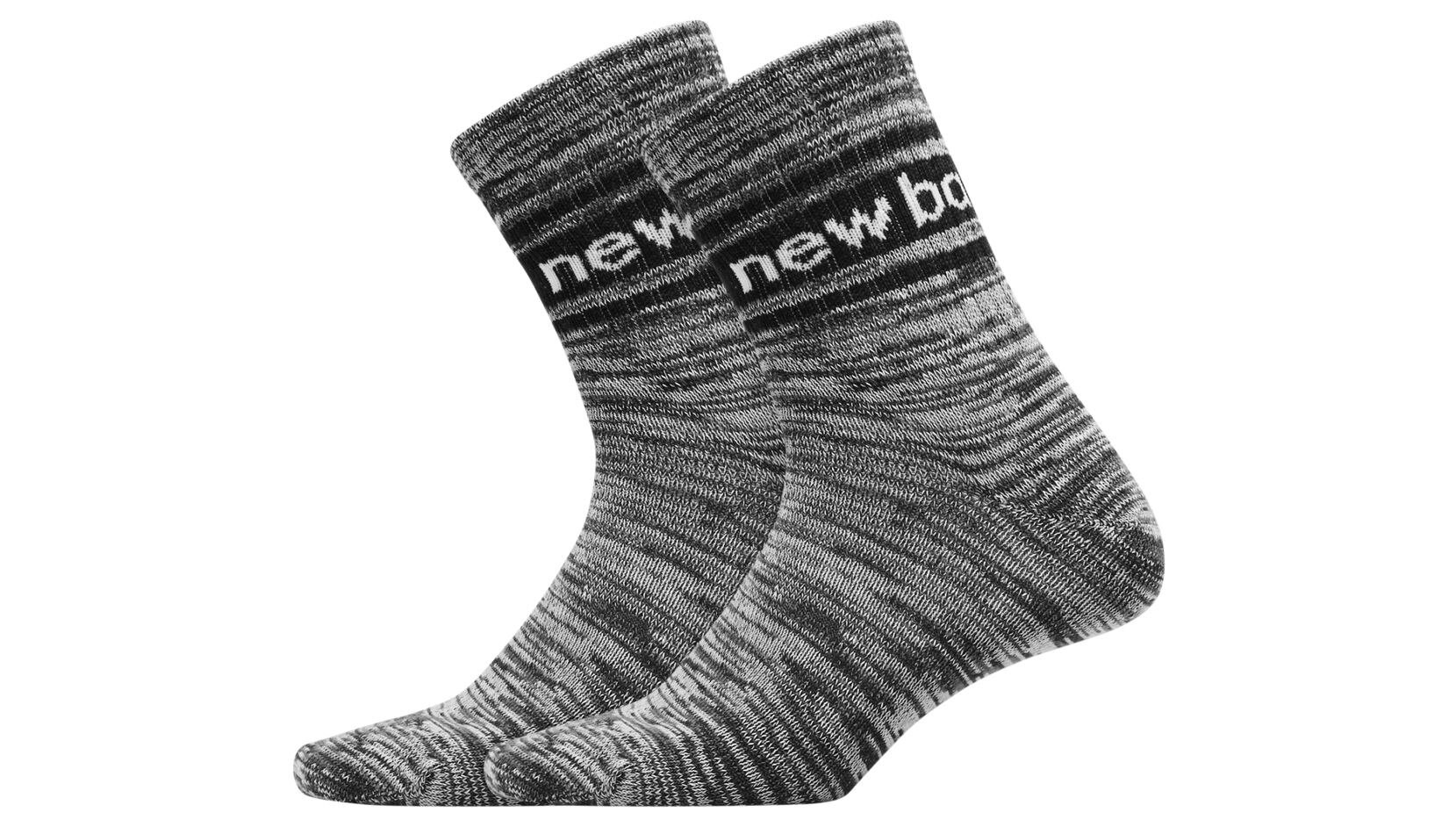 MENS EVERGREEN SHORT CREW SOCK 2 PAIR
