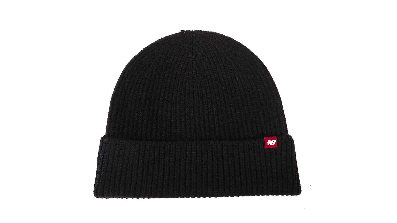 Watchmans Winter Beanie