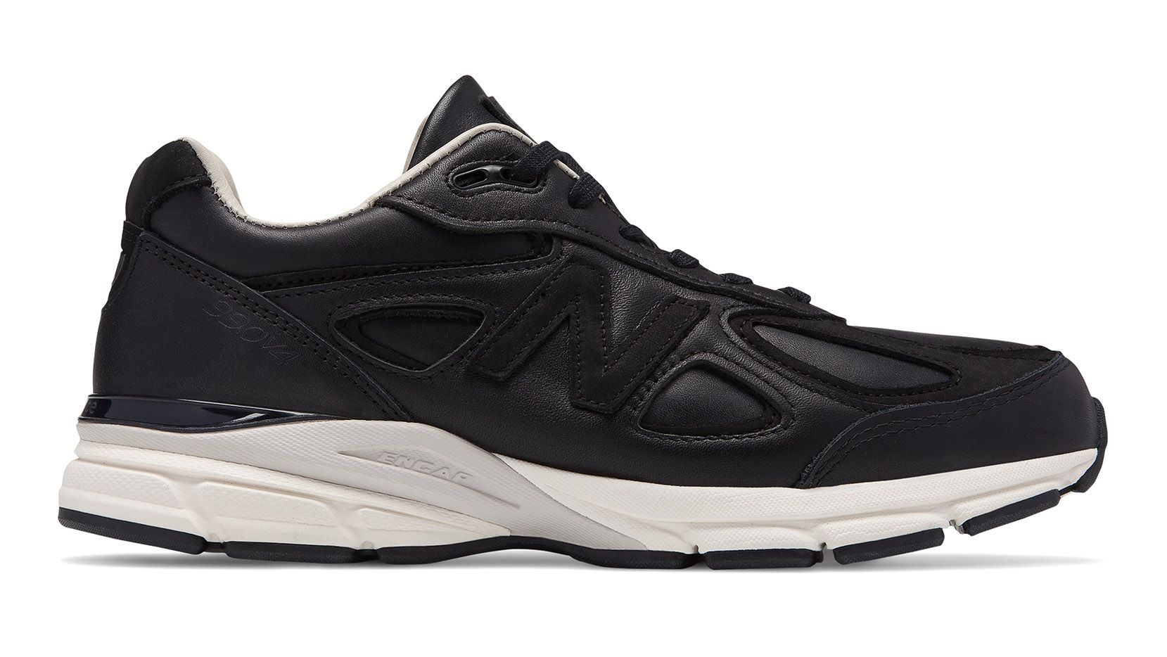 990v4 Made in US New balance