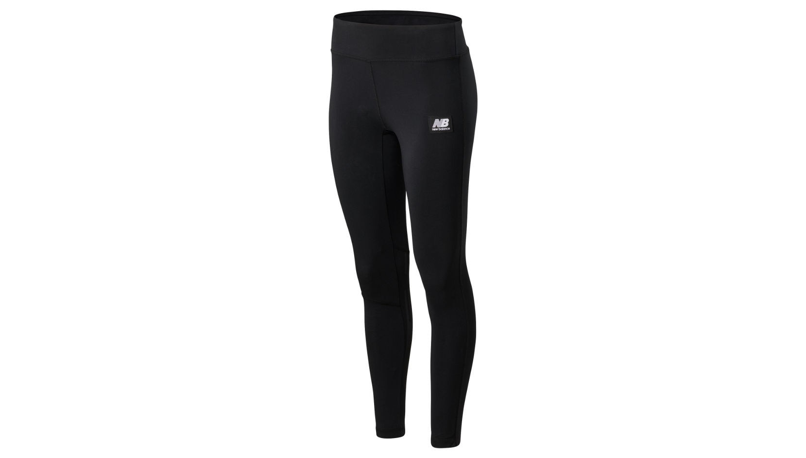ARCHIVE RUN LEGGING