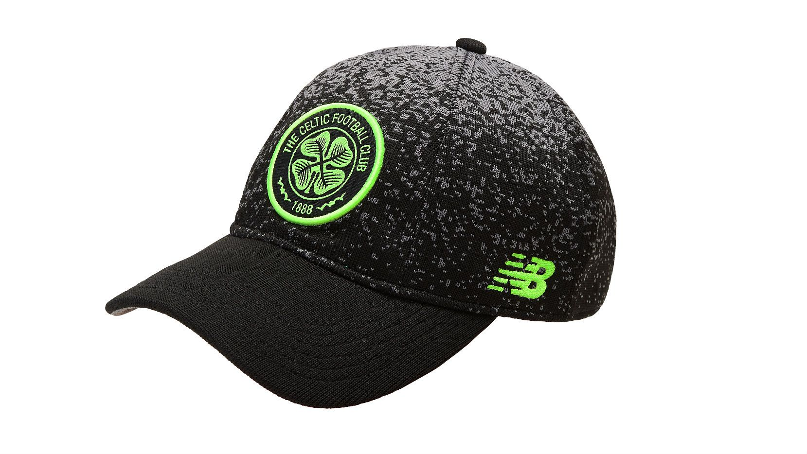 CELTIC FC ELITE CAP цена 2017