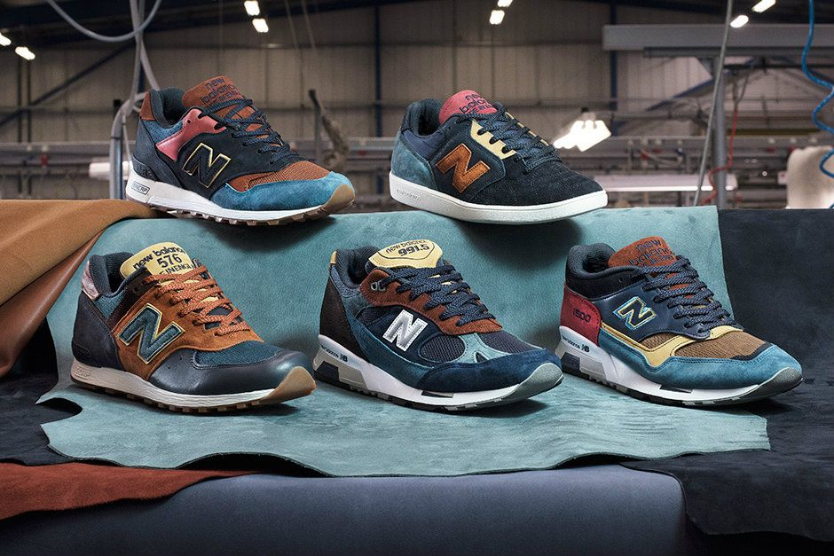 new-balance-yard-pack-2017-2.jpg