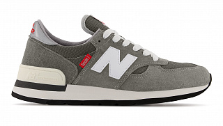 New Balance 990v1 Version Series Made in US